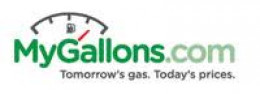 MyGallons.com Offers A Way To Buy Gallons of Gas While They Are Cheap and Bank For The Future When Gas Is Expensive