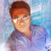 Roymiller1 profile image