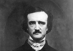 Edgar Allan Poe: Analysis and History