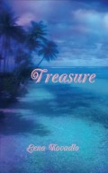 Writing a Poetic Tale - Treasure