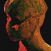 Heather Grogan profile image