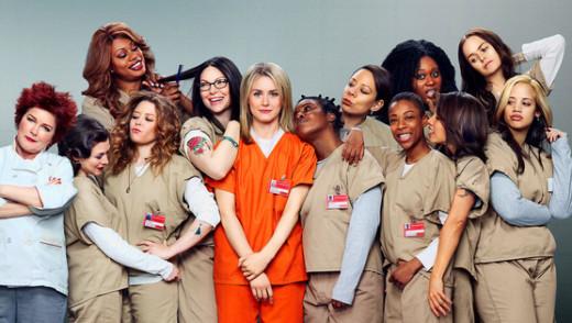 Start watching season one now on Netflix!