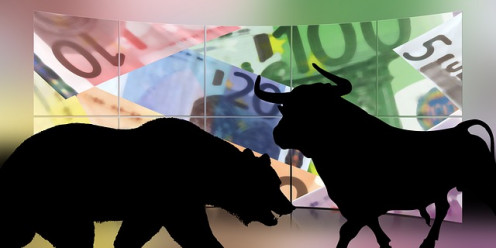 Spending some time understanding the stock market and the bulls from the bears will help you with your investment approach