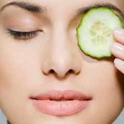How to Care for Your Under Eyes; the Causes and Remedies for Wrinkles, Puffiness, and Dark Circles