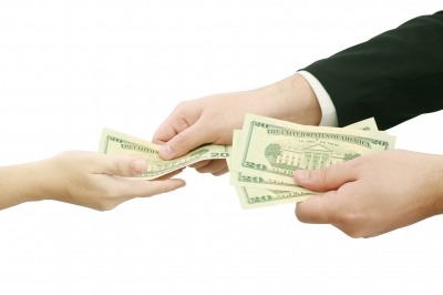 Start making repayments to the right people at the right time