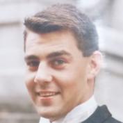 dtech profile image