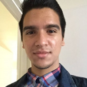 Fernando Quijada profile image