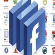 baixarfacebook1 profile image
