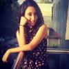 Devyani1991 profile image