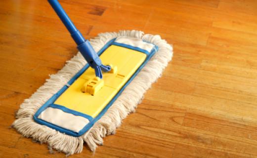 Best Ph Neutral Hardwood Floor Cleaners Dengarden