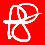 esatchel profile image