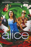 Page to Screen: Alice (2009)