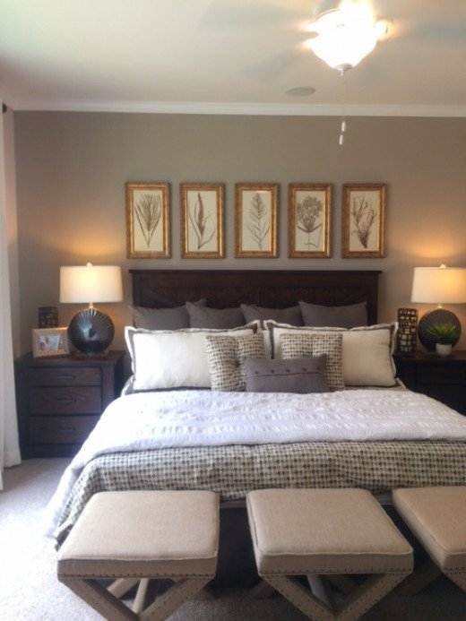 Redecorating on a shoestring inexpensive decorating ideas - Home decor ideas images ...