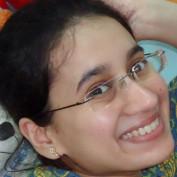 anusha15 profile image