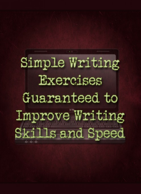 improve essay writing speed Tackle the challenge of essay writing, whether for an assignment, academic essay or dissertation, with these top tips.