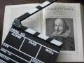 Film And Literature: Narrative Techniques