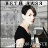 BethSassMusic profile image
