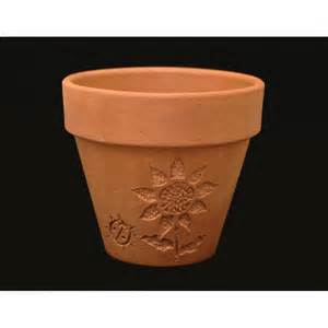 """This is """"nice"""" example of adding character to a pot. Too commercial for my taste but it is very pleasing to the eye and practical."""