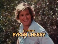 Byron Cherry as a Non-Duke during the salary disputes between CBS and John Schneider and Tom Wopat