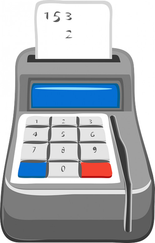 The less time your accountant has to spend, the less he will charge you, right?