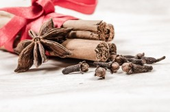 Cloves, Clove Oil, and Eugenol: Culinary and Medicinal Uses