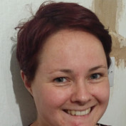 Jenny A Roberts profile image