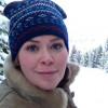AdventureSinner profile image