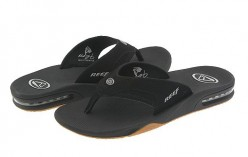 Popular and Stylish Flip Flops for Men