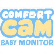 comfortcam profile image