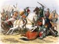 Top Ten Questions about King Richard III