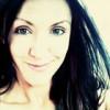 Jessie Naioti profile image