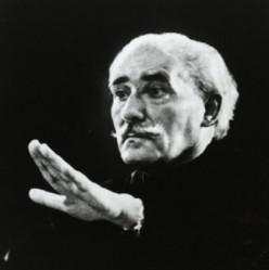 Toscanini and Stokowski 20th Century Conducting