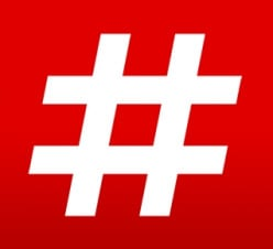 Twitter Hashtag Lists - How to Find, Design, Use Hashtags Effectively