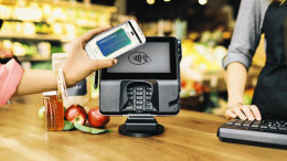 NFC vs EMV