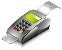 What do you need to do to be EMV Compliant?