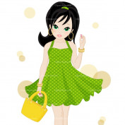 Tina Hart profile image