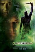 Film Review: Star Trek: Nemesis
