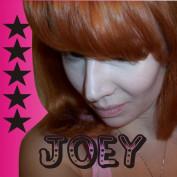 Joey Kuhnert profile image