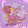 Ember Heart profile image
