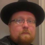Craig Wells profile image