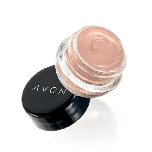 Avon Eye Primer