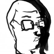 SubvertPress profile image