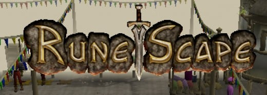 Starting A Runescape Fansite