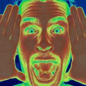 J Potsey profile image