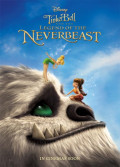 Film Review: Tinker Bell and the Legend of the NeverBeast