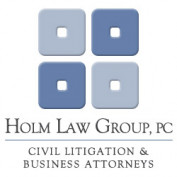 holmlawgroup profile image