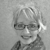 renaissancemama profile image