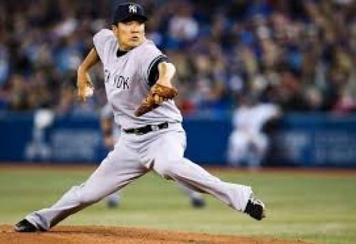 Will Masahiro Tanaka be the Yankees' ace in 2015?