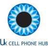 UK CELL PHONE HUB profile image