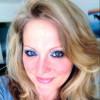 Chrissy Schuett profile image